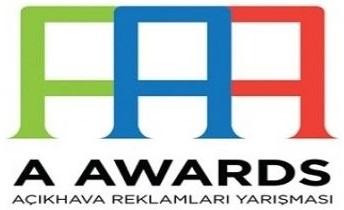 A-Awards-Acikhava-Reklamlari-Odulleri-sahiplerini-buldu-2