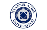 AYDIN-UNIVERSITESI-LOGO