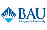 BAHCESEHIR-UNIVERSITESI-LOGO-