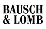 BAUSCH-AND-LOMB-LOGO