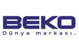 BEKO-LOGO-