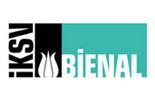 BIENAL-LOGO-