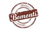 BOMANTI-LOGO-