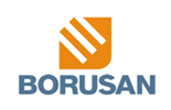 BORUSAN-LOGO-