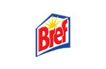 BREF-LOGO-