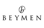 Beymen-1