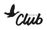 Beymen-club-1-