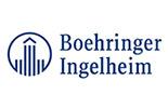 Boehringer-ref
