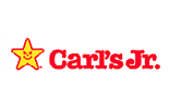 CARLS-JR-LOGO-