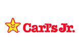 CARLS-JR-LOGO-