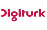 DIGITURK-LOGO-