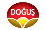 DOGUSCAY-LOGO-