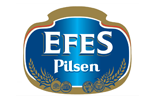 EFES-PILSEN-LOGO-