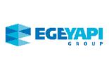 EGEYAPI-LOGO-