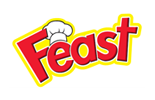 FEAST-LOGO-