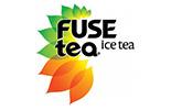 Fuse-tea-1-