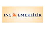ING-EMEKLILIK-LOGO-