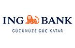 Ing-bank-1-