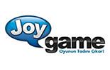 Joy-Game-1-