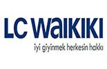 LCWaikiki-1-