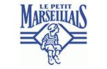 Le-Petit-Marseillais-1-