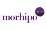 MORHIPO-LOGO-