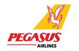 PEGASUS-LOGO-