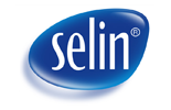 SELIN-LOGO-