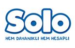 SOLO-LOGO-