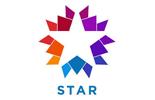 STARTV-LOGO-