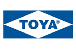 TOYA-LOGO-