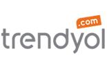 TRENDYOL-LOGO-