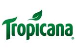 TROPICANO-LOGO-