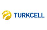 TURKCELL-LOGO-