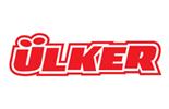 ULKER-LOGO