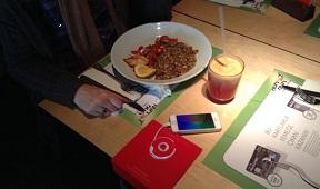 Vodafone_kablosuz_sarj-wcpn