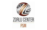 ZORLU-LOGO-