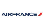 airfrance-ref
