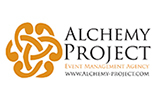 alchemy-project-ref