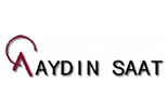 aydin_saat-ref
