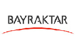 bayraktar-insaat-1-