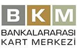 bkm-ref
