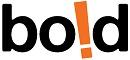 Bold Reklam Tanıtım Ve İletişim Hizmetleri