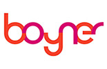 boyner-ref