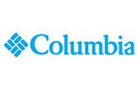 columbia-ref