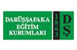 darussafa-logo-