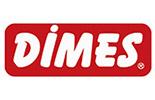 dimes-ref