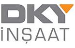 dky-insaat-1-