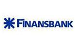 finansbank-ref