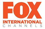 fox-ref
